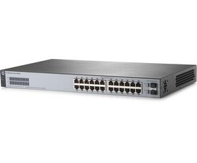 HP Procurve 1820-24G
