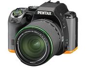 Pentax K-S2 + smc DA 18-135mm f/3.5-5.6 ED AL [IF] DC WR Oranje