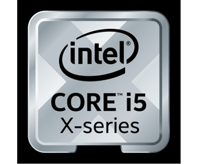 Intel Core i5-7640X (Tray)