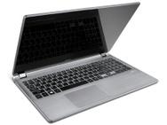 Acer Aspire V7-582PG-54208G52tii