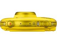 Nikon W100 Kit