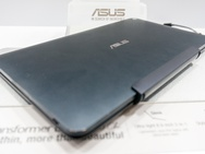 Asus Transformer T90 Chi