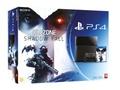 Goedkoopste Sony PlayStation 4 500GB + Killzone Shadow Fall Zwart