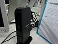 Toshiba Dynadock V3.0