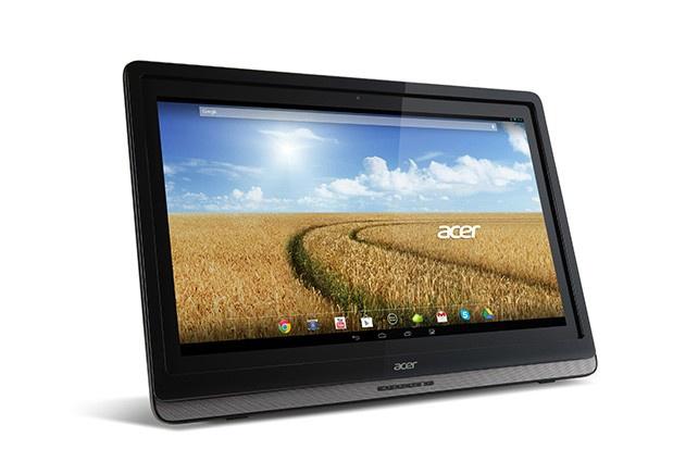 Acer DA214HL