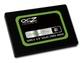 Goedkoopste OCZ Agility 2 60GB