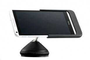 HTC Autohouder D200 Desire 816