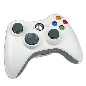 how to connect multiple xbox 360 controllers on pc