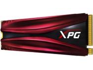 XPG Gammix S11 Pro 512GB
