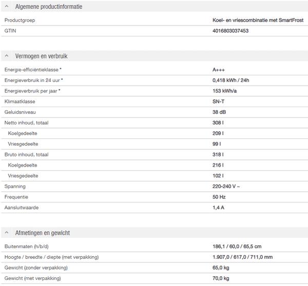 specificaties001