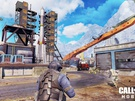 Call of Duty: Mobile - Battle Royale