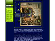 World of Tweaking - Extreme overclocking artikel - Pagina 4 (CEAT schema)