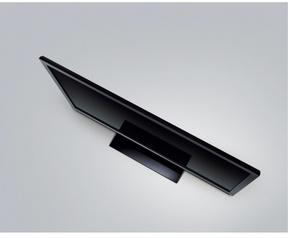Sony KDL55EX715