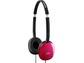 Goedkoopste JVC HA-S160 (Roze, Zwart)