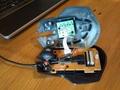 http://ic.tweakimg.net/ext/i/productsurvey/107093/28577.thumb.jpg