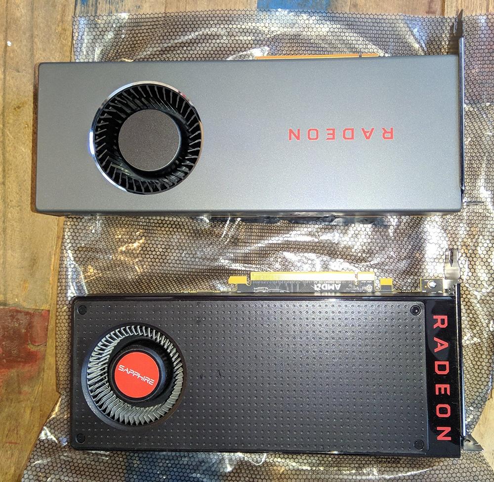 RX480-RX5700
