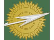 Foundation logo Empire