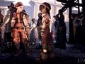 Fable2