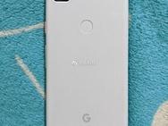 Google Pixel 4a. Bron: Lan-px via Weibo