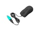 Goedkoopste Targus Retractable Stow-N-Go Ultra-Portable Mouse