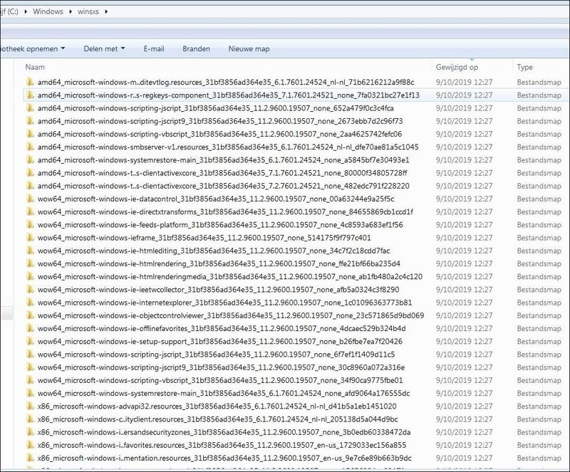 https://tweakers.net/i/bVkW2JdpqyOVAhayYQmIQX-dD48=/800x/filters:strip_icc():strip_exif()/f/image/a4HH11FsfMBkR3Qviz8SDuTp.jpg?f=fotoalbum_large