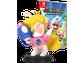 Goedkoopste Mario + Rabbids Kingdom Battle - Peach Bundle