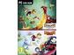 Goedkoopste Rayman Legends + Rayman Origins Double Pack, PC (Windows)