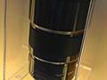 Panasonic CP+ beurs 150mm f/2,8 mockup