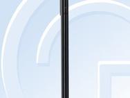 Xiaomi Mi 9S 5G