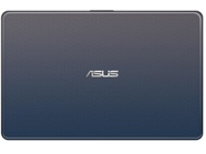 Asus R207NA-FD033T