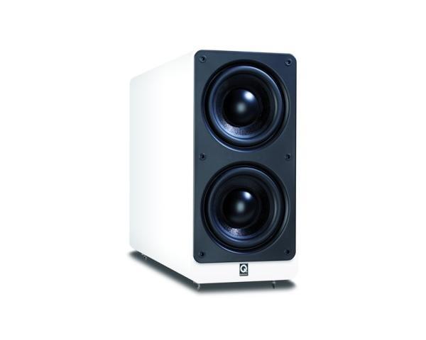 Q-Acoustics Q2070 (Grijs)
