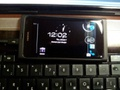 Android op Nokia N9