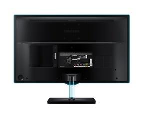 Samsung T24D390EW