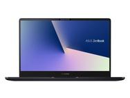 ZenBook Pro UX480
