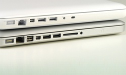 De goedkoopste MacBook en MacBook Pro getest