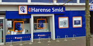 Harensche Schmid Schijndel