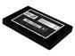 Goedkoopste OCZ Vertex 3 240GB