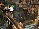 Max Payne 3 multiplayer