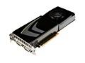 Nvidia GeForce GTX285 1
