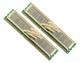 Goedkoopste OCZ Gold DDR3 PC3-10666 Low Voltage Dual Channel
