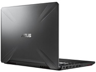 Asus FX505GD-BQ137T