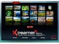 Xtreamer - upnp interface
