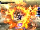 Screenshots Bayonetta 2