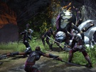 Hands-on The Elder Scrolls Online