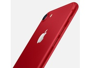 Apple iPhone 7 256GB Rood