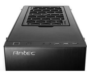 Antec P110 Luce