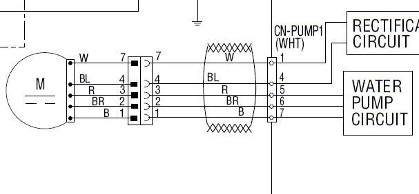 https://tweakers.net/i/binMWq0b3FVXRxFe44miU8p6Sas=/full-fit-in/4000x4000/filters:no_upscale():fill(white):strip_exif()/f/image/hIOmQGevtUAuLZP9mKw6wqAs.png?f=user_large