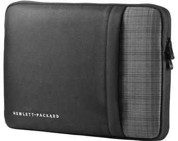 HP Ultrabook Professional Sleeve 12.5