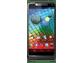 Goedkoopste Motorola RAZR i (XT890) Zwart