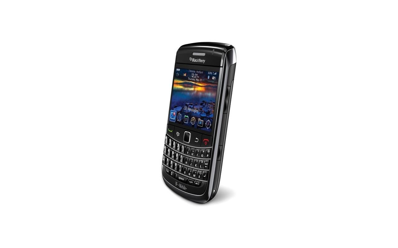 KPN: Beste smartphones kopen vergelijken met mobiel abonnement BlackBerry KEYone met KPN abonnement